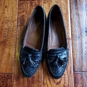 Cole Haan Collection loafers